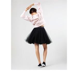 Ballerine short-lenght tutu skirt Second