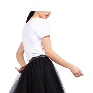 I AM A REPETTO GIRL TEE-SHIRT Second