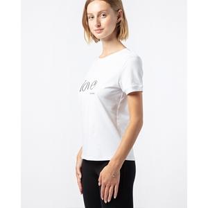"""""""LOVE"""" tee-shirt Second"""