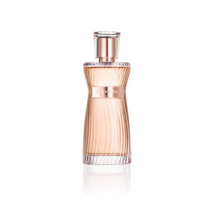 DANCE WITH REPETTO EDP 100ML Second