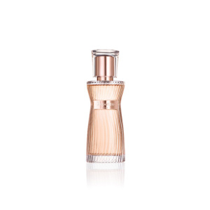 DANCE WITH REPETTO EDP 60ML Second