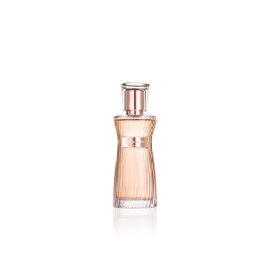 DANCE WITH REPETTO EDP 40ML Second