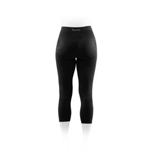 Short seamless leggings Second