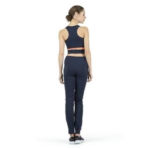 Hi-stretch sport bra Second