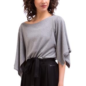 Kimono sleeves T-Shirt Second