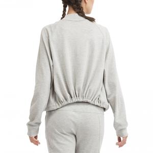 Short jacket Second