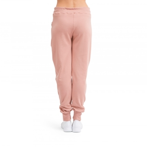 Jogger pants Second
