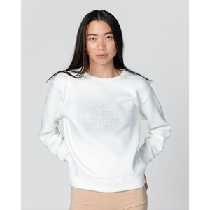 Dance with Repetto sweatshirt. Second