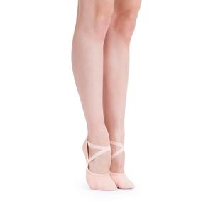 Dance Stretch ballet shoe Second