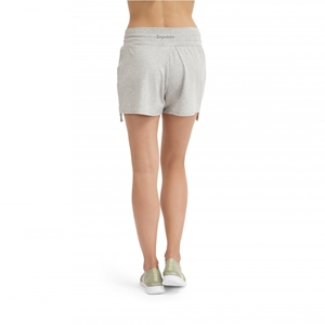 Viscose Short Shorts Second