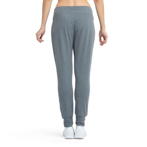 Power-stretch technical pants Second