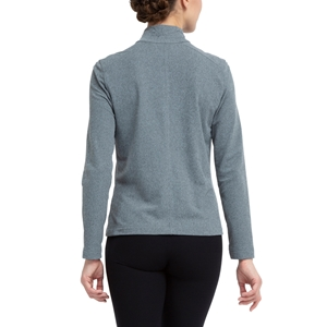 Power-stretch Technical Jacket Second