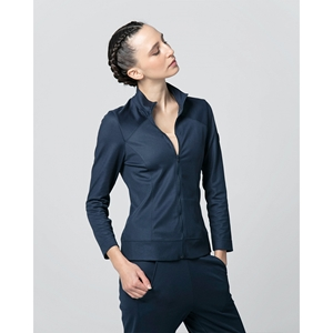 Interlock sports jacket Second
